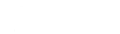 Lake Erie Foxy Lady Fishing Charters